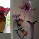 Art Glass in Benicia
