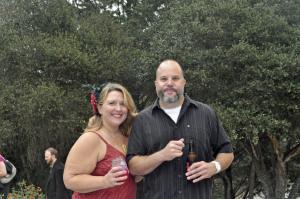 Kelley's Wedding_177