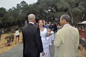 Kelley's Wedding_252