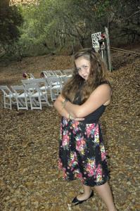 Kelley's Wedding_268