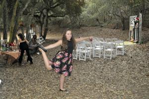 Kelley's Wedding_273