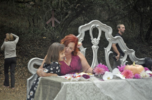 Kelley's Wedding_319