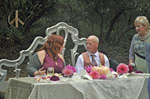 Kelley's Wedding_327