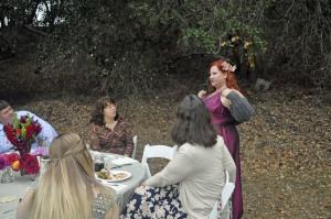Kelley's Wedding_331
