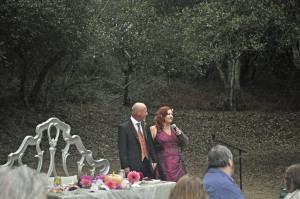 Kelley's Wedding_345