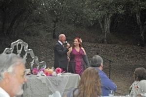 Kelley's Wedding_347