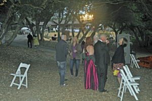 Kelley's Wedding_359