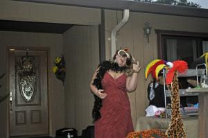 Kelley's Wedding_361