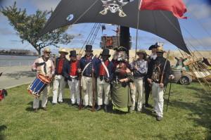 Pirate Fest 2015 009