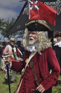Pirate Fest 2015 015