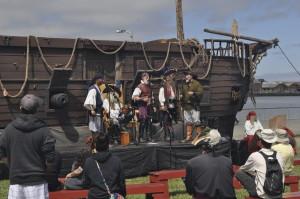 Pirate Fest 2015 017