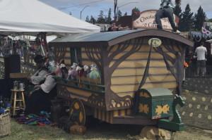 Pirate Fest 2015 018