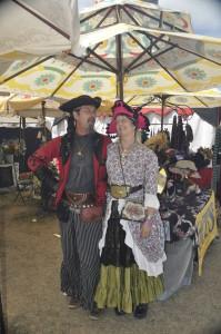 Pirate Fest 2015 022