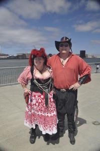 Pirate Fest 2015 029