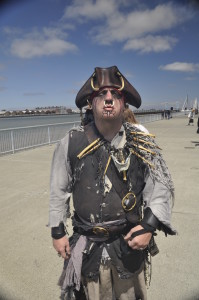 Pirate Fest 2015 031