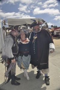 Pirate Fest 2015 033