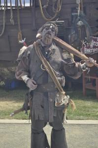 Pirate Fest 2015 036