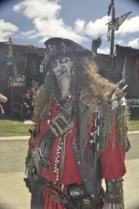 Pirate Fest 2015 038