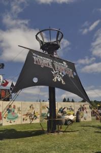 Pirate Fest 2015 040