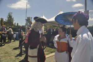 Pirate Fest 2015 053
