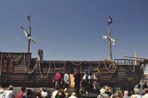 Pirate Fest 2015 059
