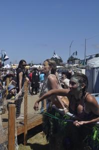 Pirate Fest 2015 067
