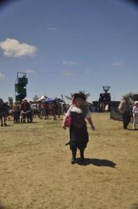 Pirate Fest 2015 078