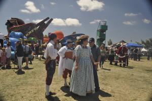Pirate Fest 2015 079