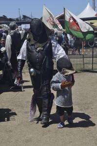 Pirate Fest 2015 084