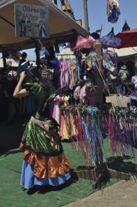 Pirate Fest 2015 086