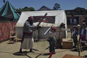 Pirate Fest 2015 089