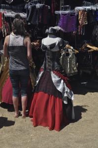 Pirate Fest 2015 093