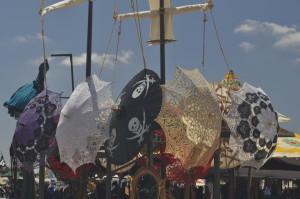 Pirate Fest 2015 105