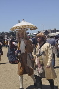 Pirate Fest 2015 106