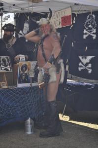 Pirate Fest 2015 108