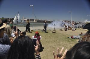 Pirate Fest 2015 137