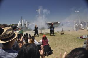 Pirate Fest 2015 138