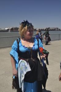 Pirate Fest 2015 149