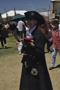 Pirate Fest 2015 154