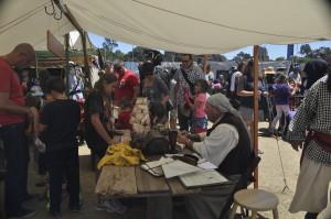 Pirate Fest 2015 158