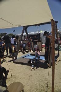 Pirate Fest 2015 159