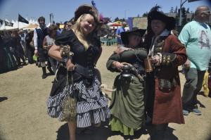 Pirate Fest 2015 164