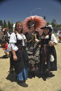 Pirate Fest 2015 166