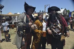 Pirate Fest 2015 168