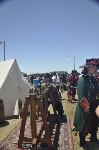 Pirates Fest 2015 016