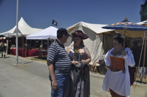 Pirates Fest 2015 018
