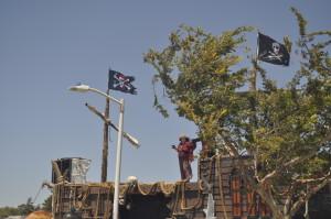 Pirates Fest 2015 040